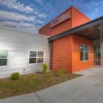Greenberg Veterinary Clinic